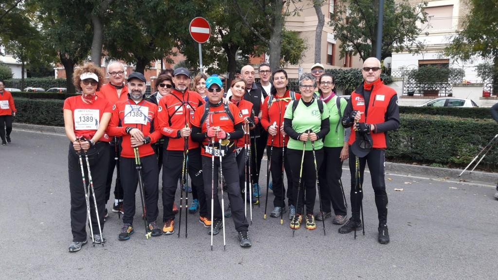 MaratonaAncona2018_01