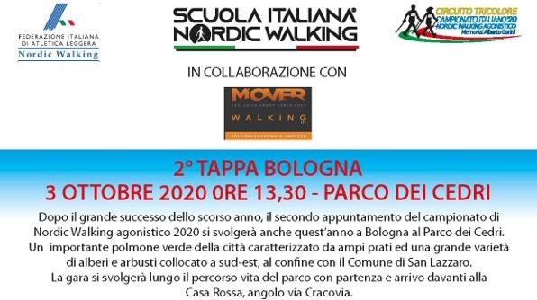 Race2020_Bologna_fb